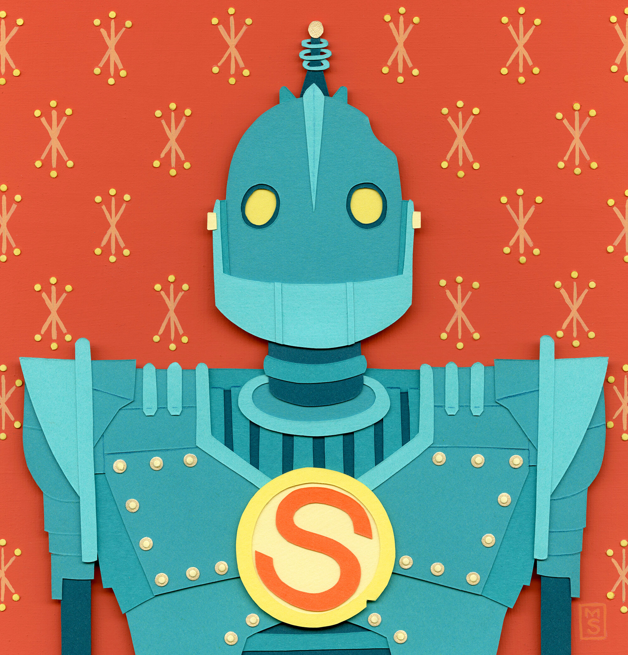 Stratman_C4C13_IronGiant.jpg