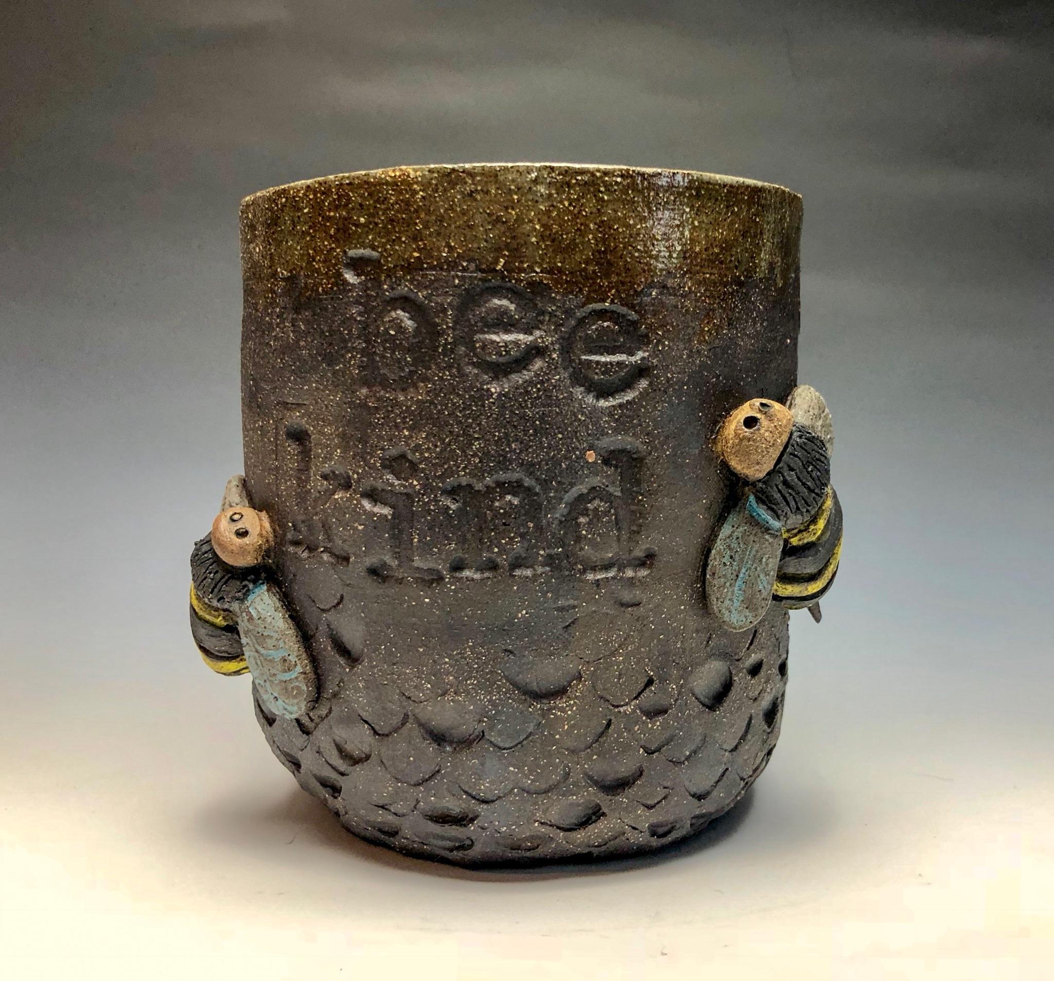 Bee Cup 1.JPG
