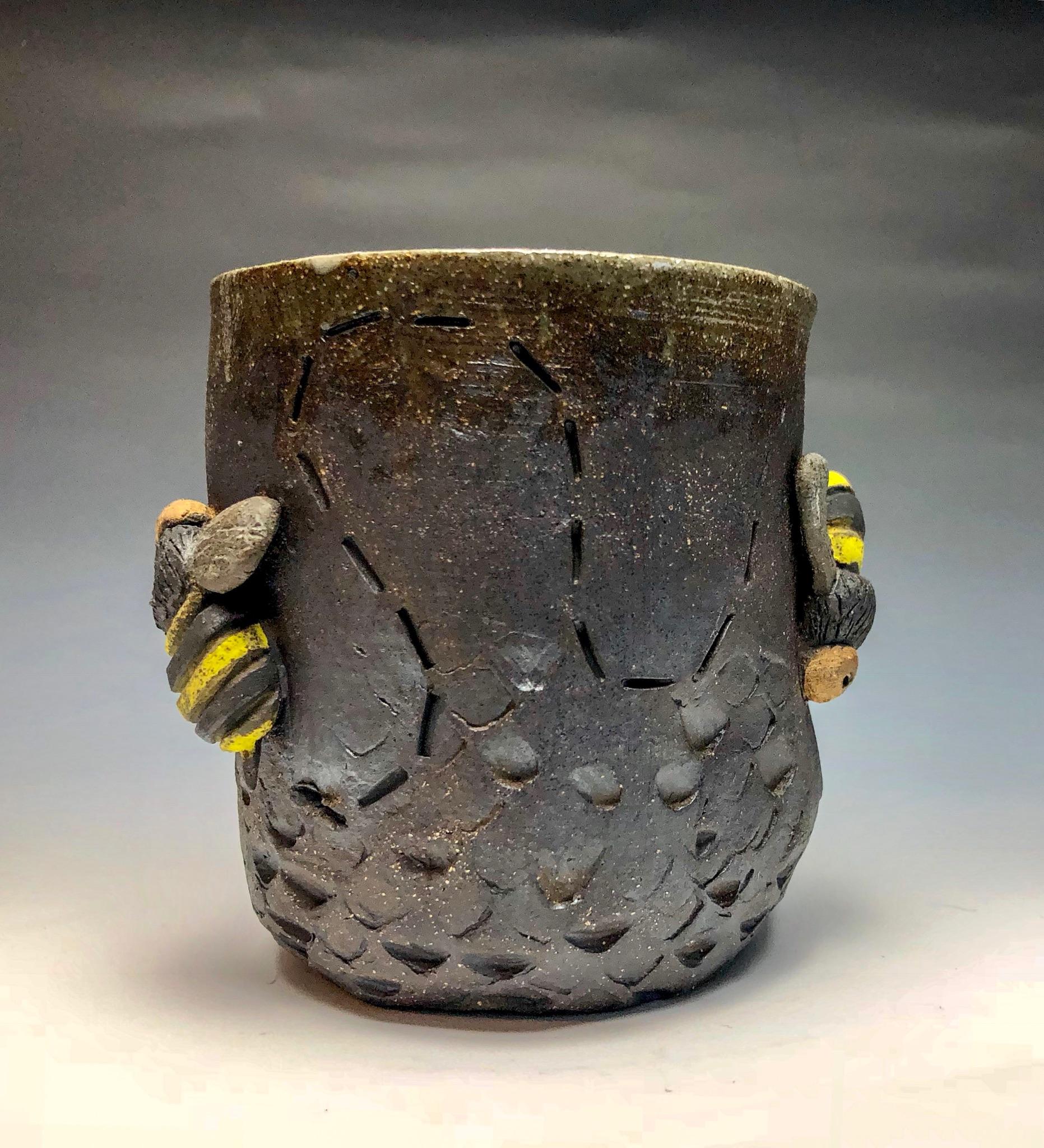 Bee Cup 3.JPG
