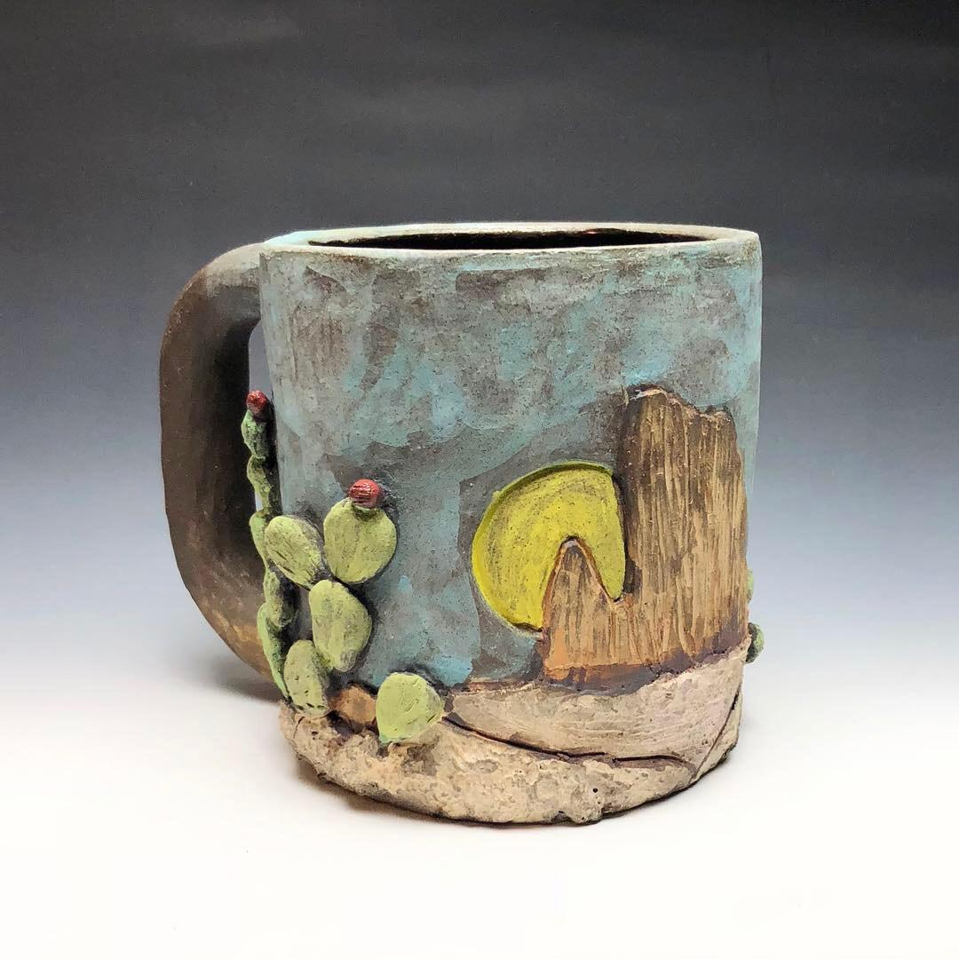 Desert Mug 1.JPG
