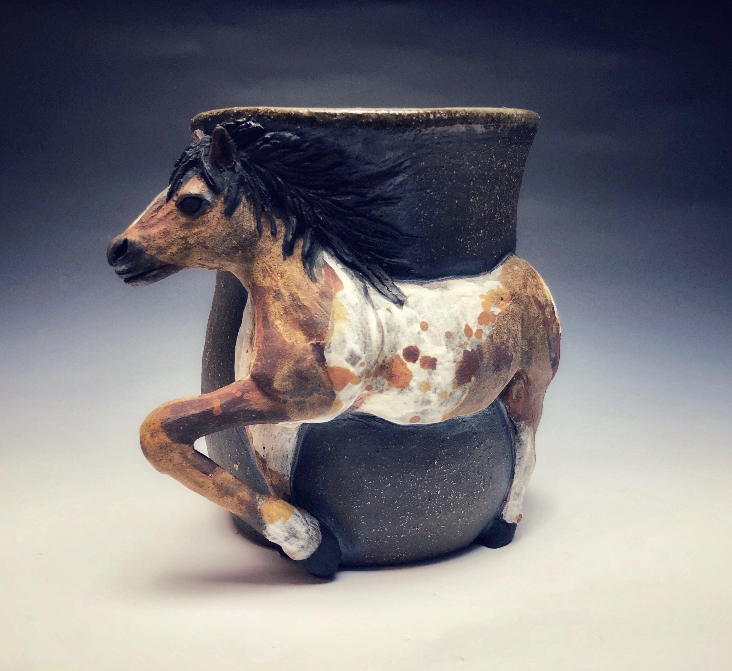 Horse Mug 1.JPG