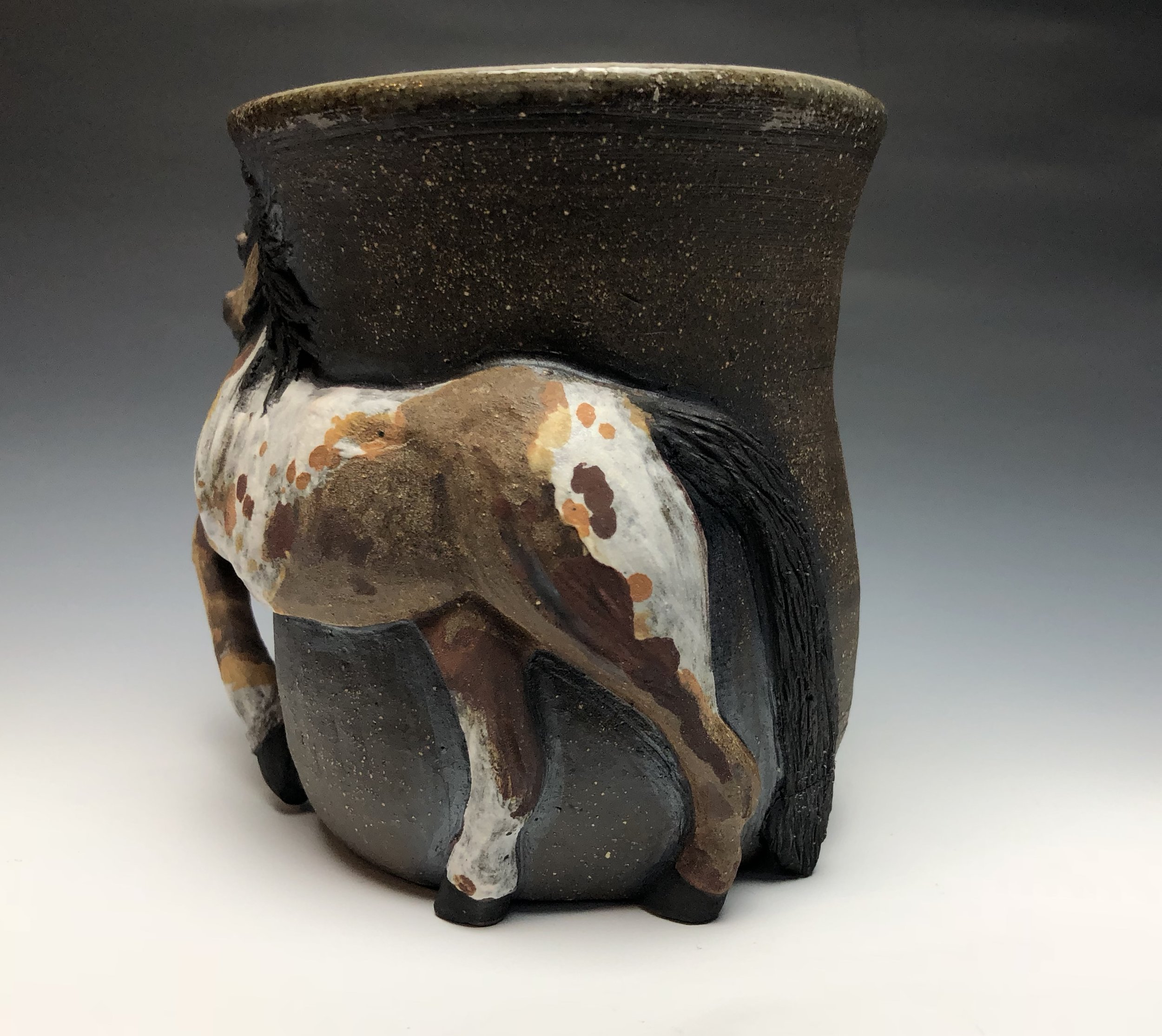 Horse Mug 4.jpeg