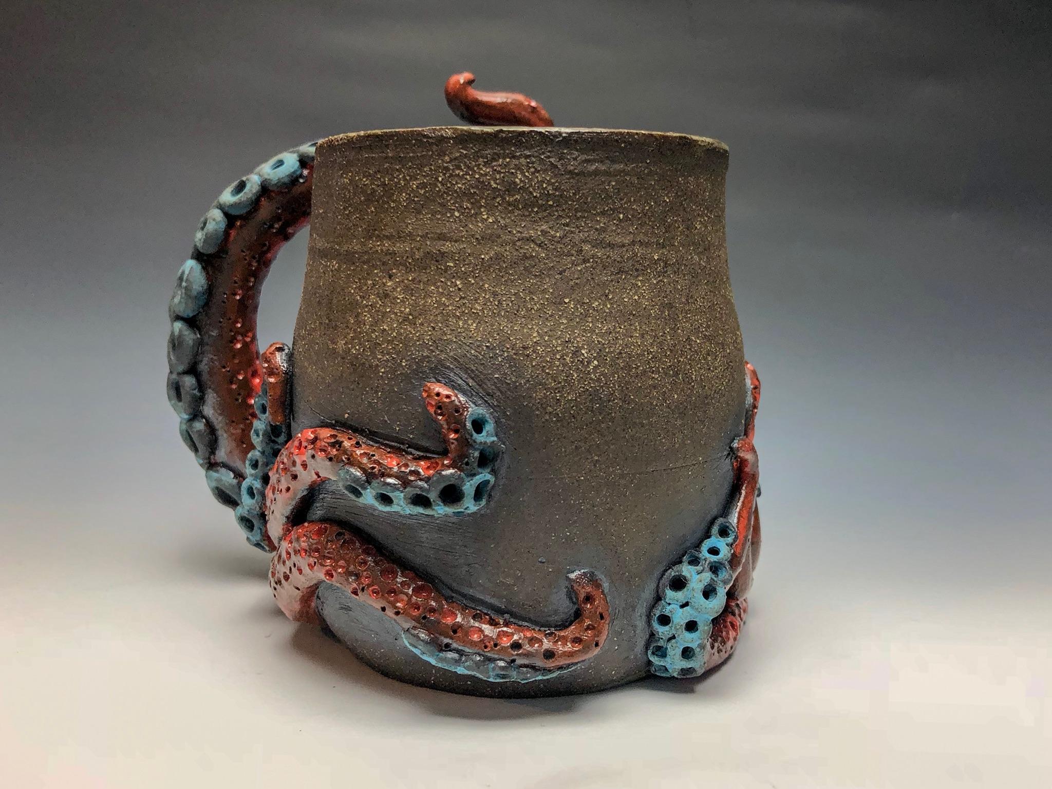 Octopus Mug 3.JPG