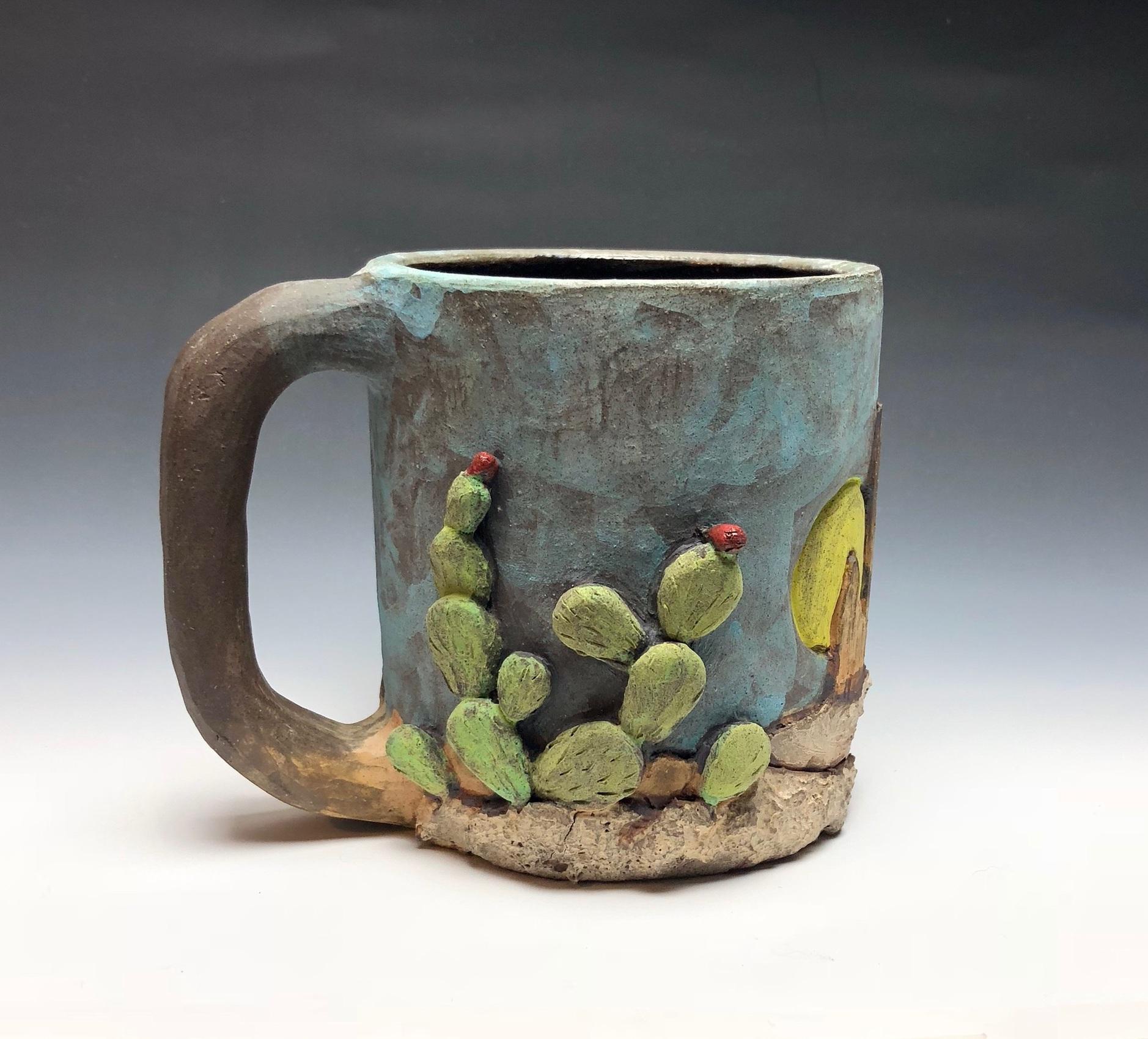 Desert Mug 3.JPG