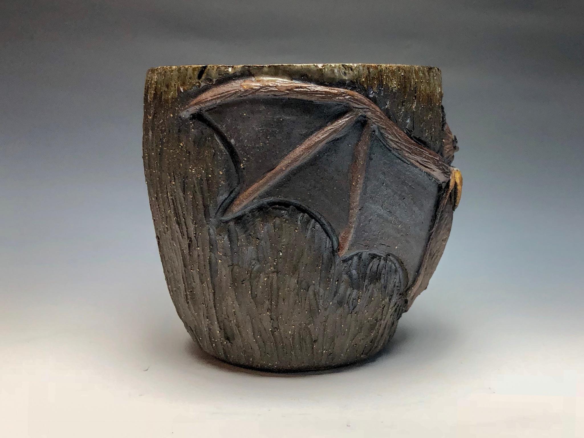 Bat Cup 2.JPG