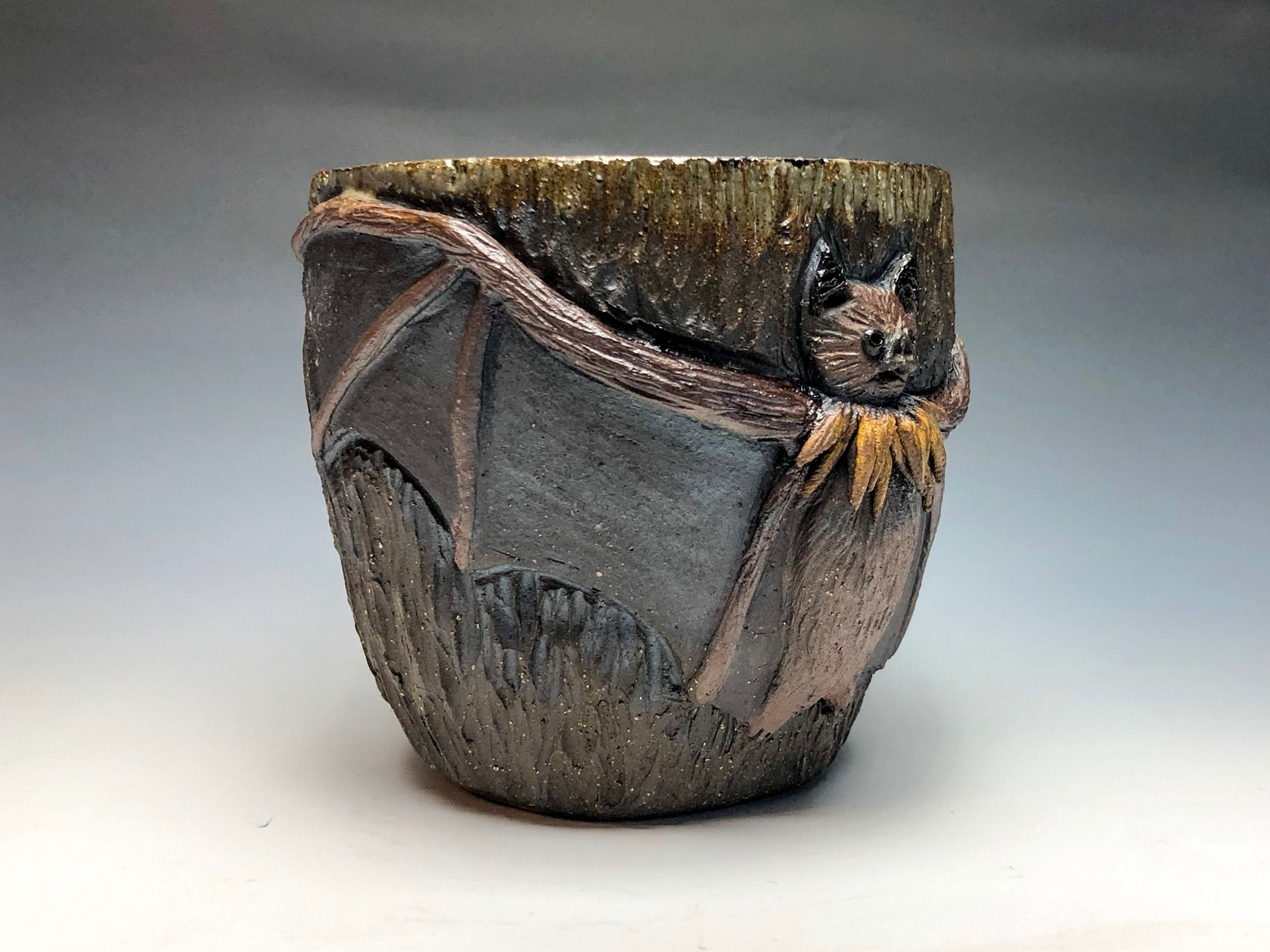 Bat Cup 3.JPG