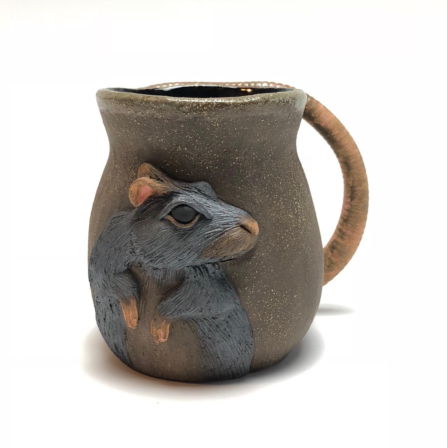 Rat Mug1.1.JPG