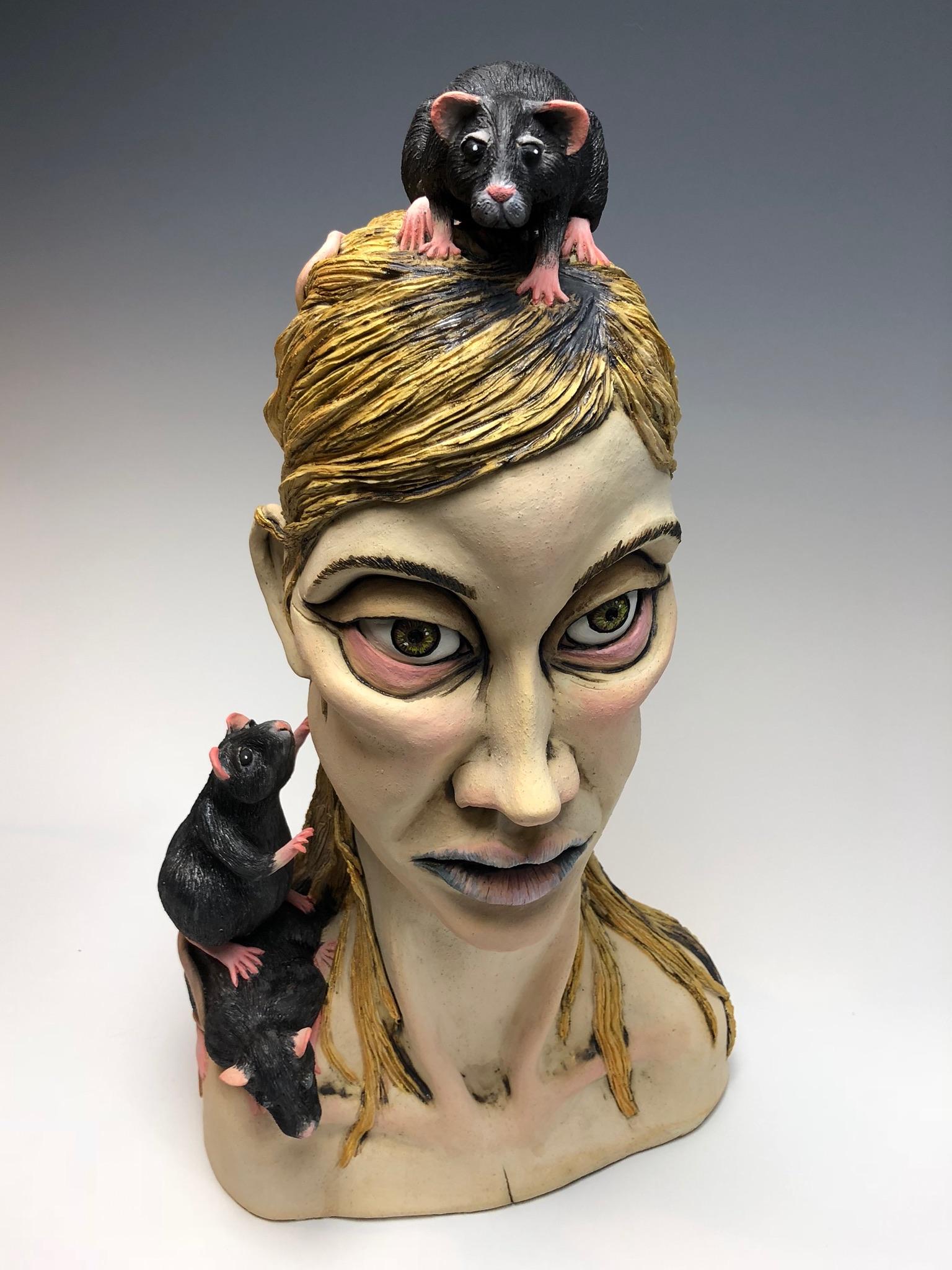 Rat Lady 7.JPG