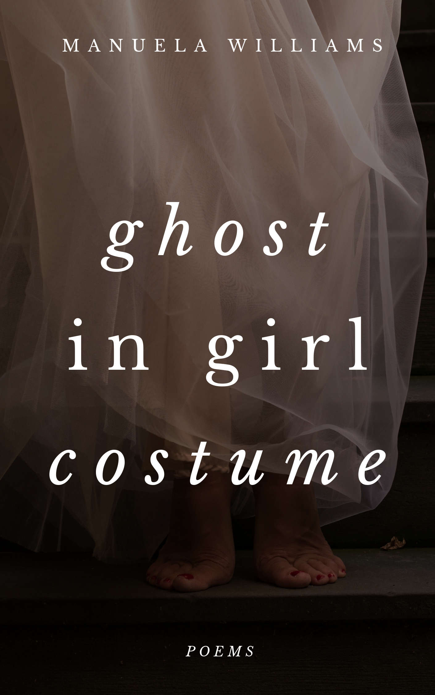 Ghost In Girl Costume Cover-2.png