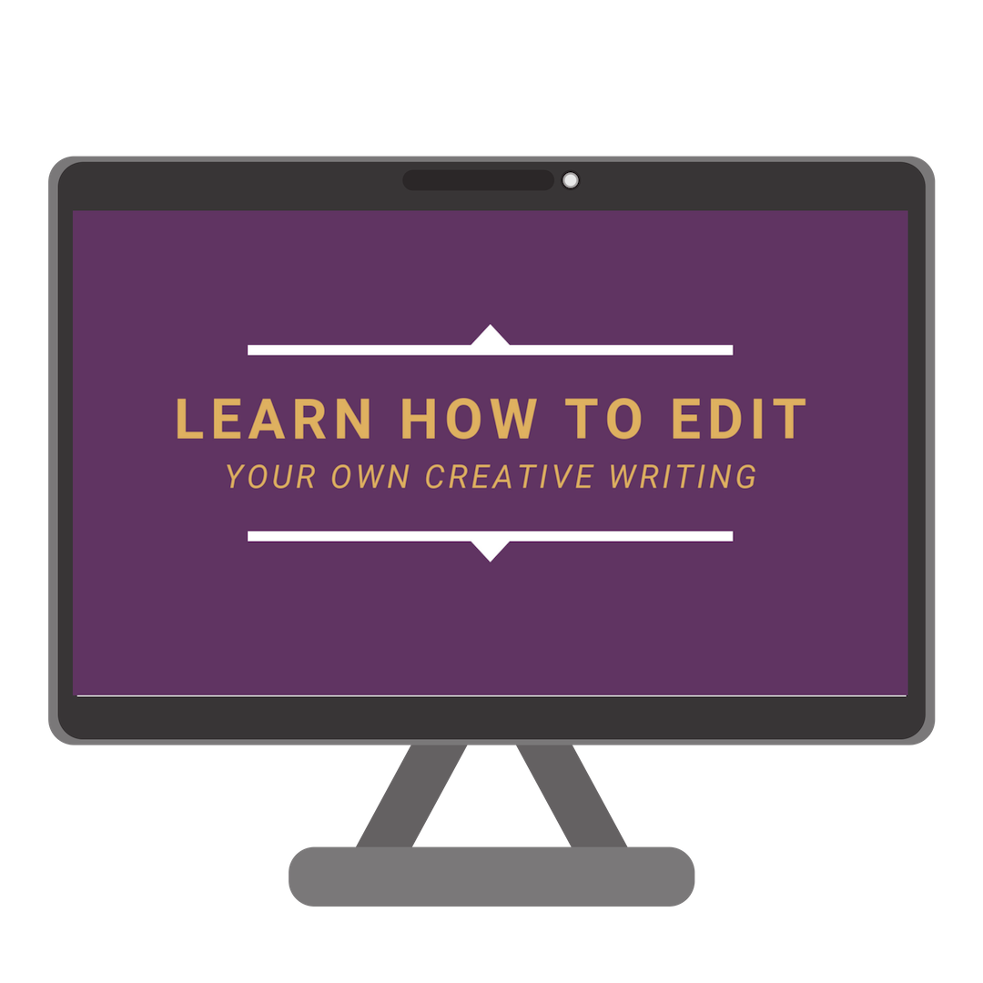 Learn How to Edit.png