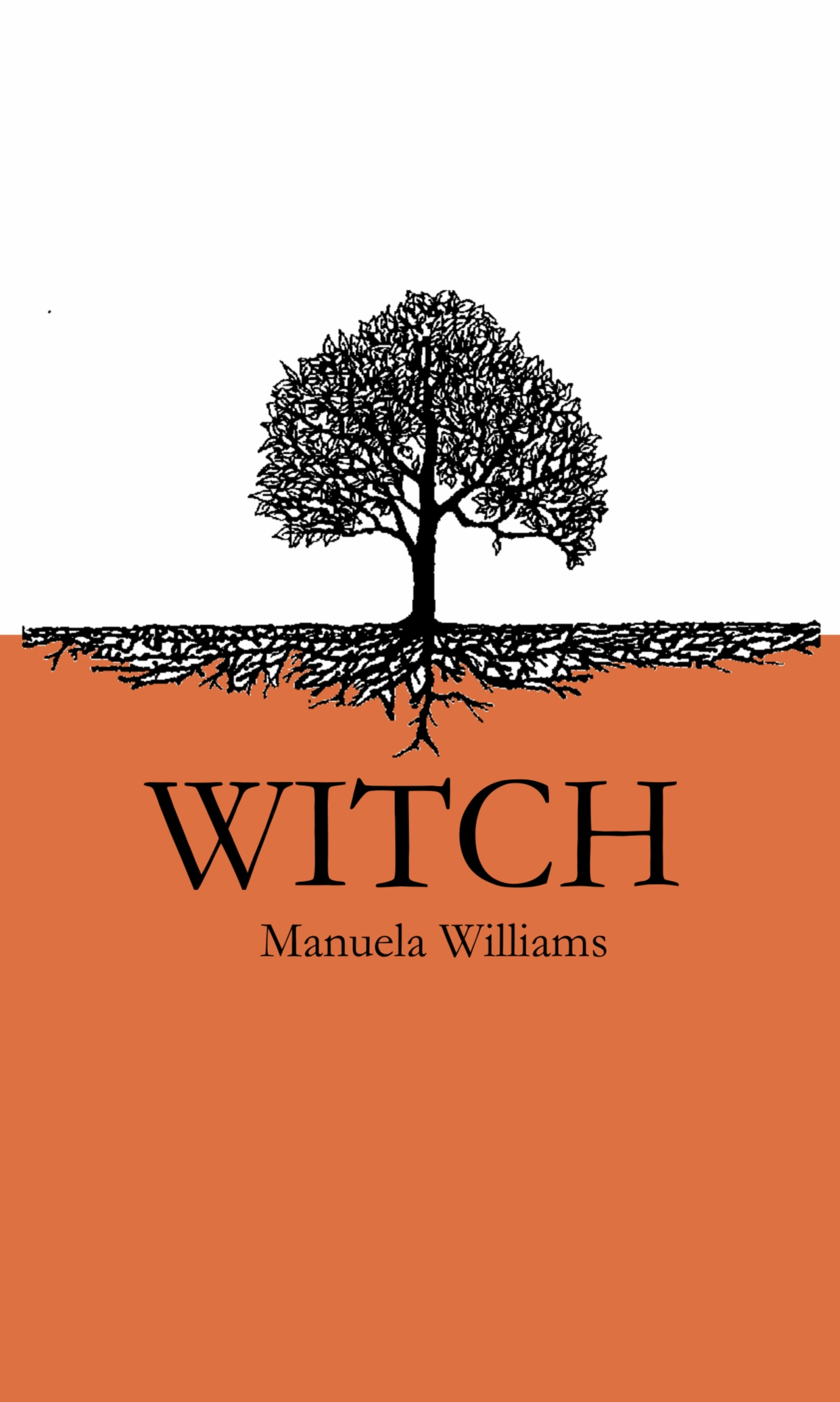 witch-book-cover-manuela-williams