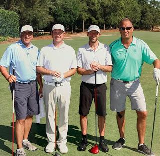 BMW NW TCGC MGI Golf Cup Pinehurst.jpg