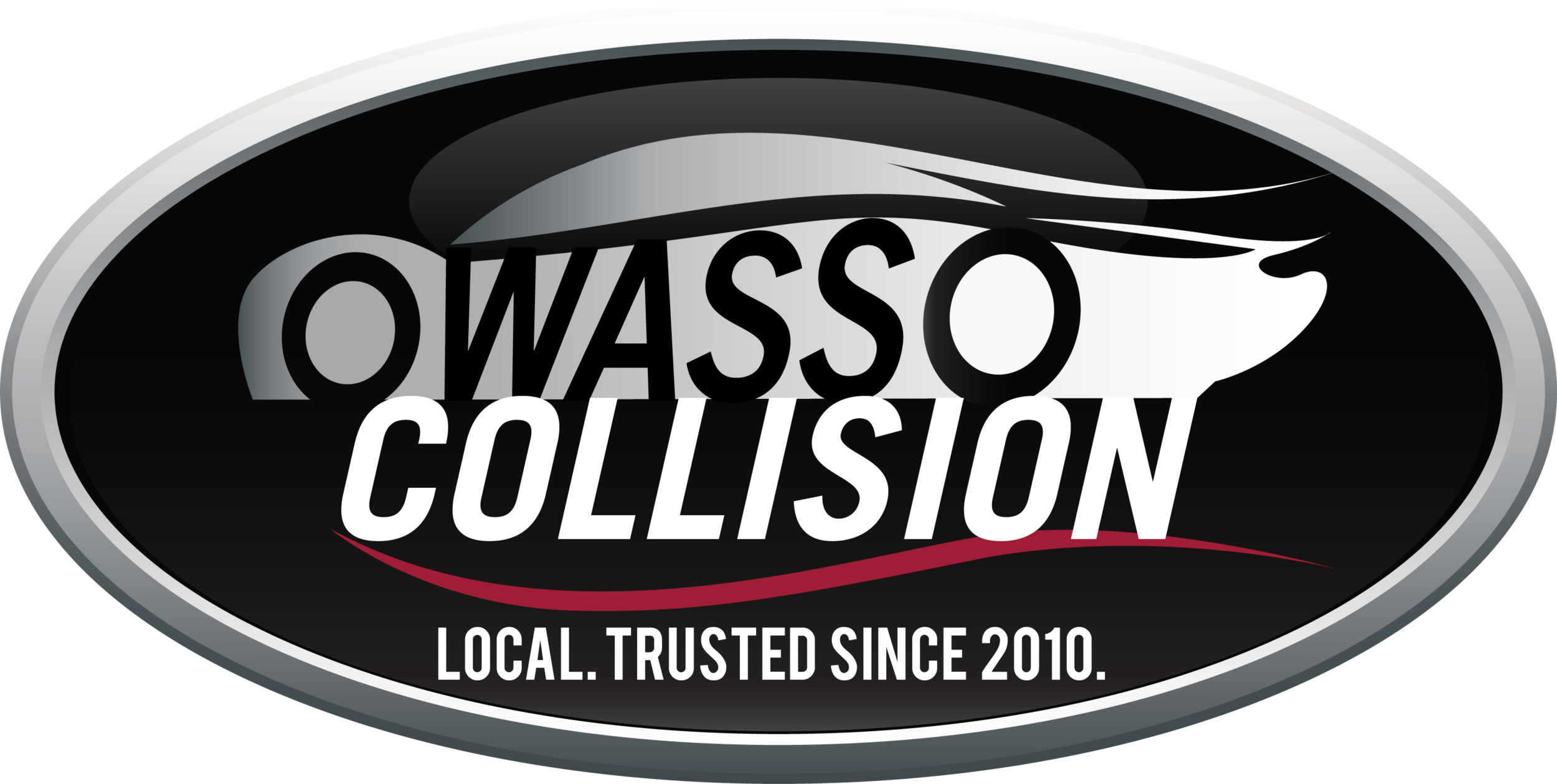 OWASSO COLLISION 4_color 2019 2.png