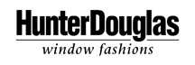 hunter_douglas_72h.jpg
