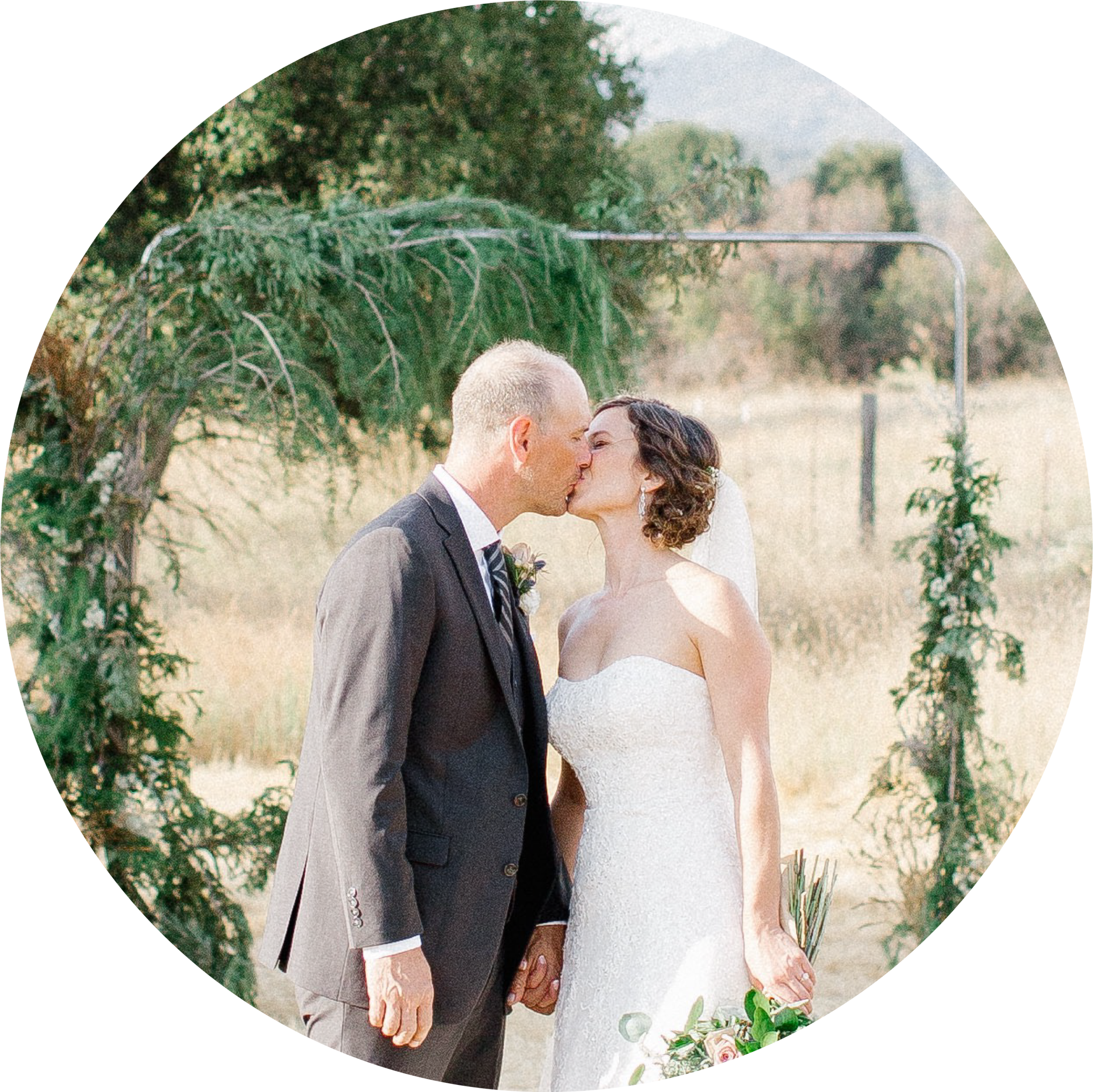 kaitlan&teak_wedding-235-01.png