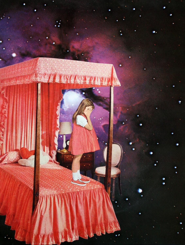 Dream Room II