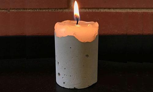 candelas_entrearticulo2.jpg