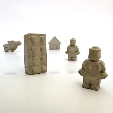 Lego_Portada.jpg