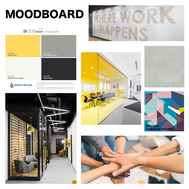 moodboardtaier.jpg