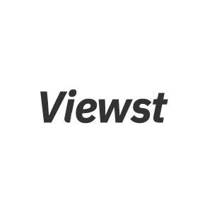 viewst.jpg