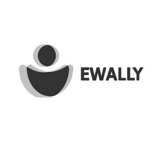 ewally.jpg