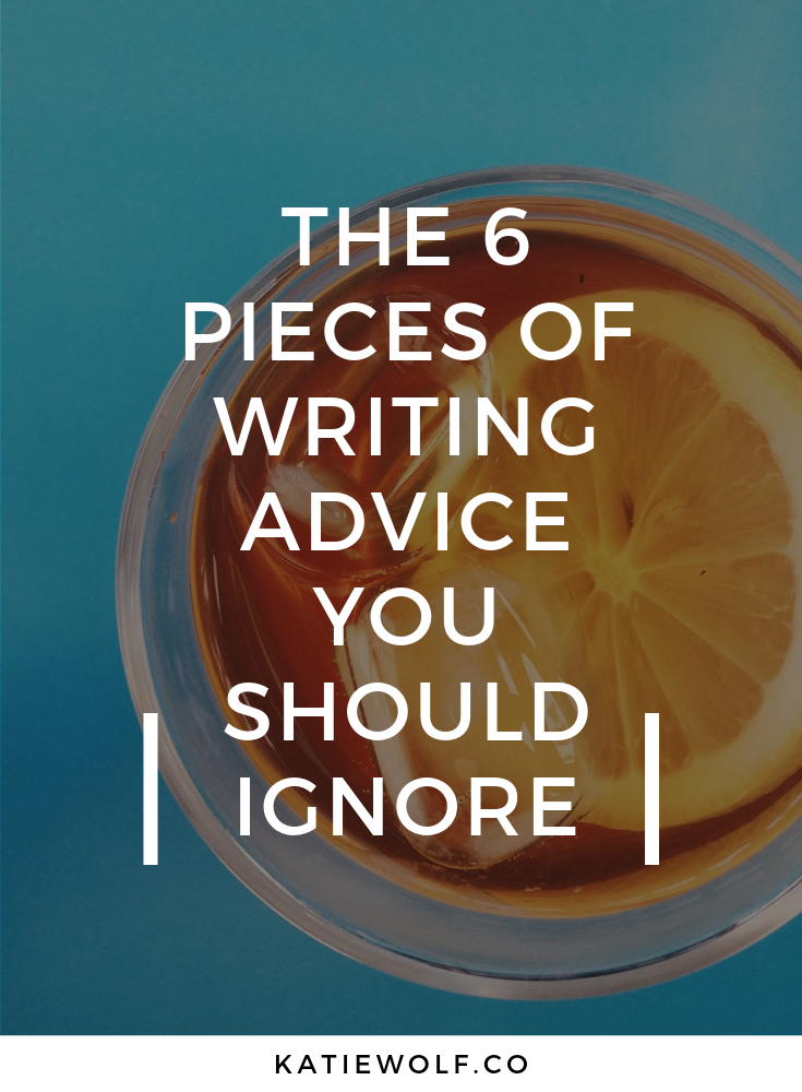 6-pieces-of-bad-writing-advice.png