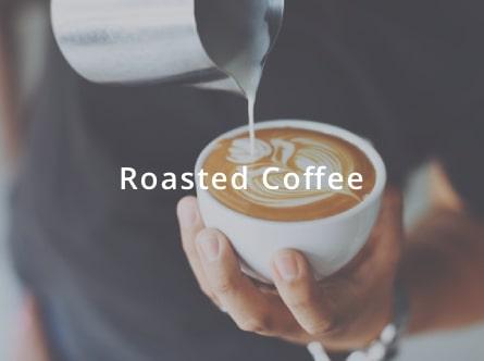 roasted-coffee-img.jpg