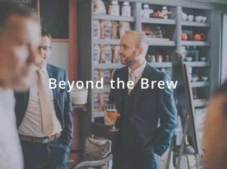 beyond-the-brew.jpg