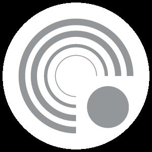 circle-network.png