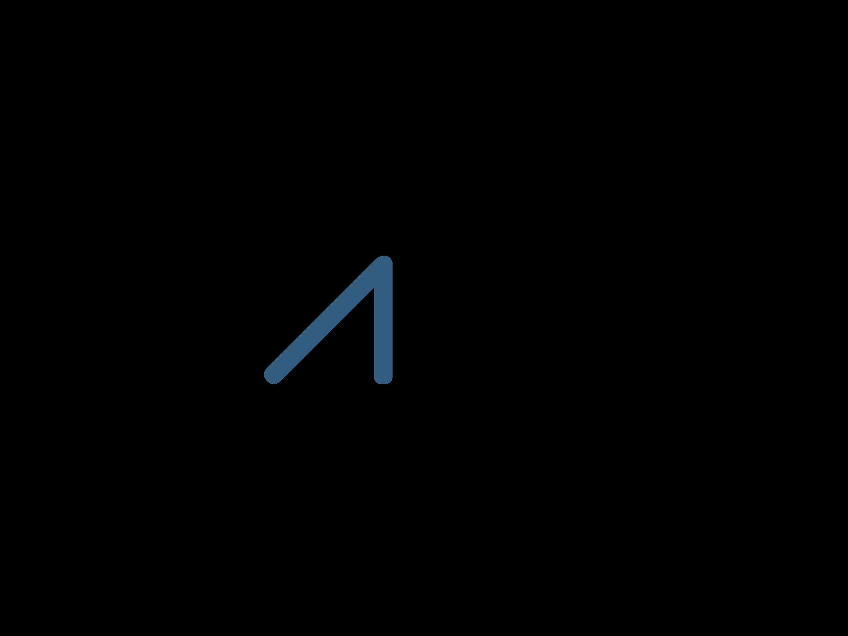 Social-Media-Logo-Transparent.png