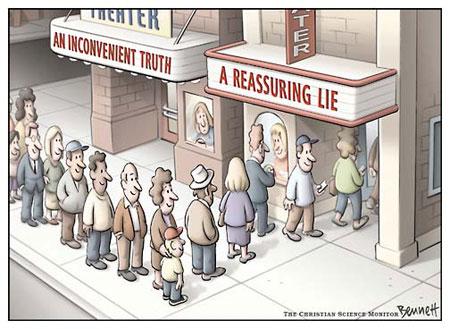 inconvenient-truth.jpg