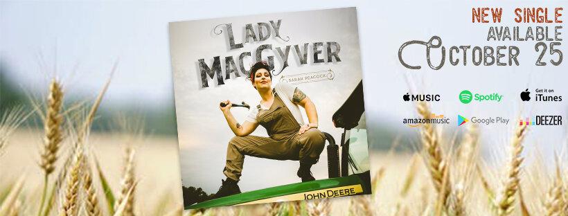 LadyMacGyverBanner.jpg