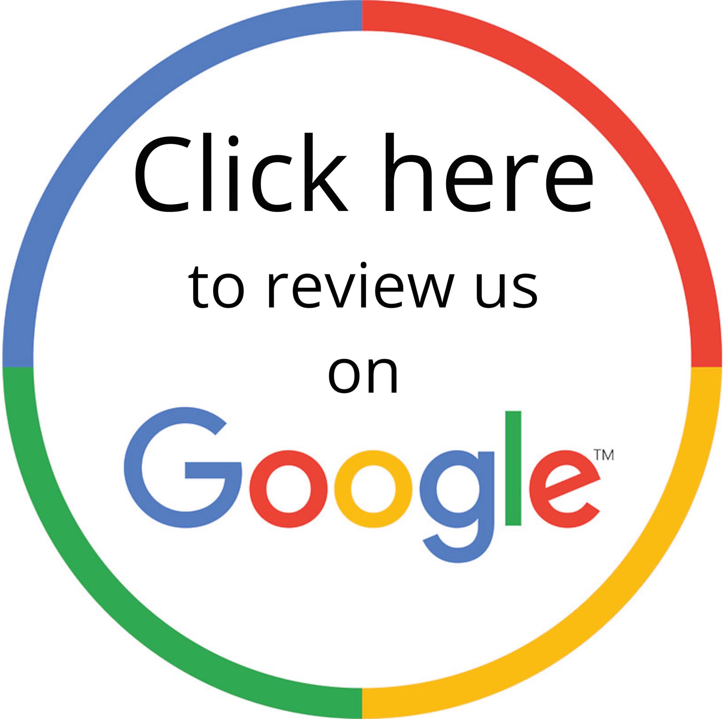 Click-here-to-review-us-on-Google-copy.jpg