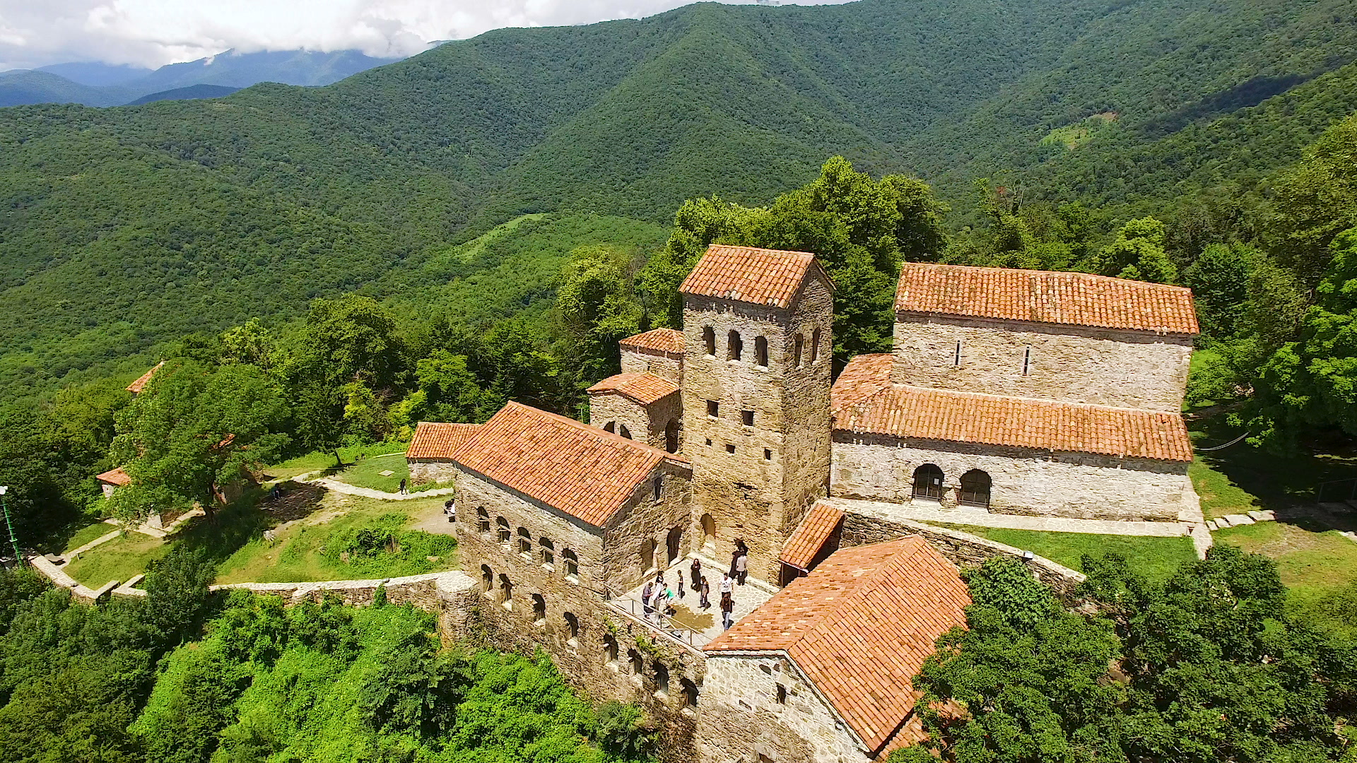 aerial-shot-amazing-nekresi-monastery-footage-084071990_prevstill.jpeg