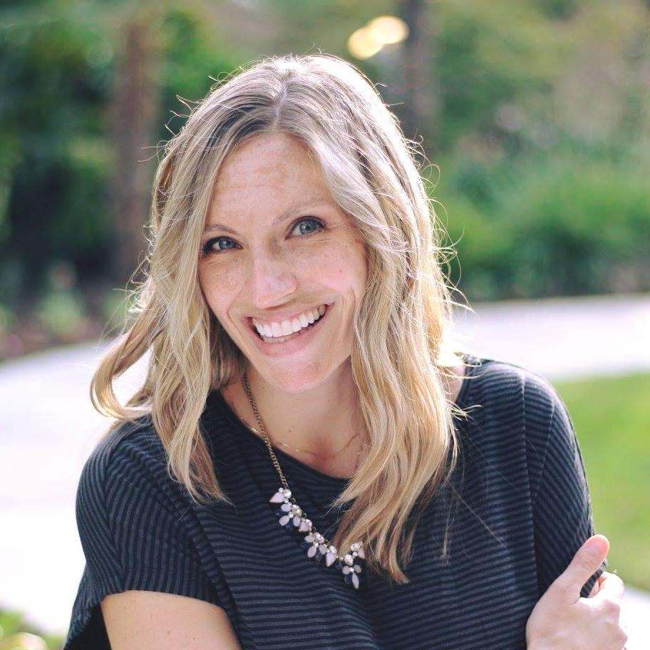 Chelsea Herman   (Central California)
