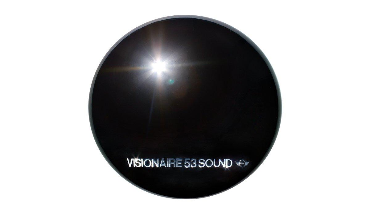 53-SOUND-Case1_720x@2x.jpg