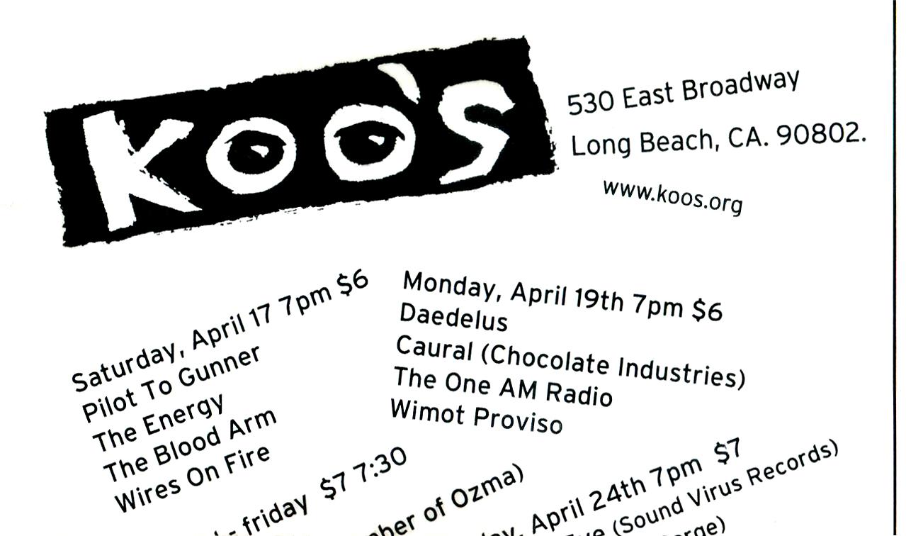 4-19-04-Koo's Cafe Flyer.jpg