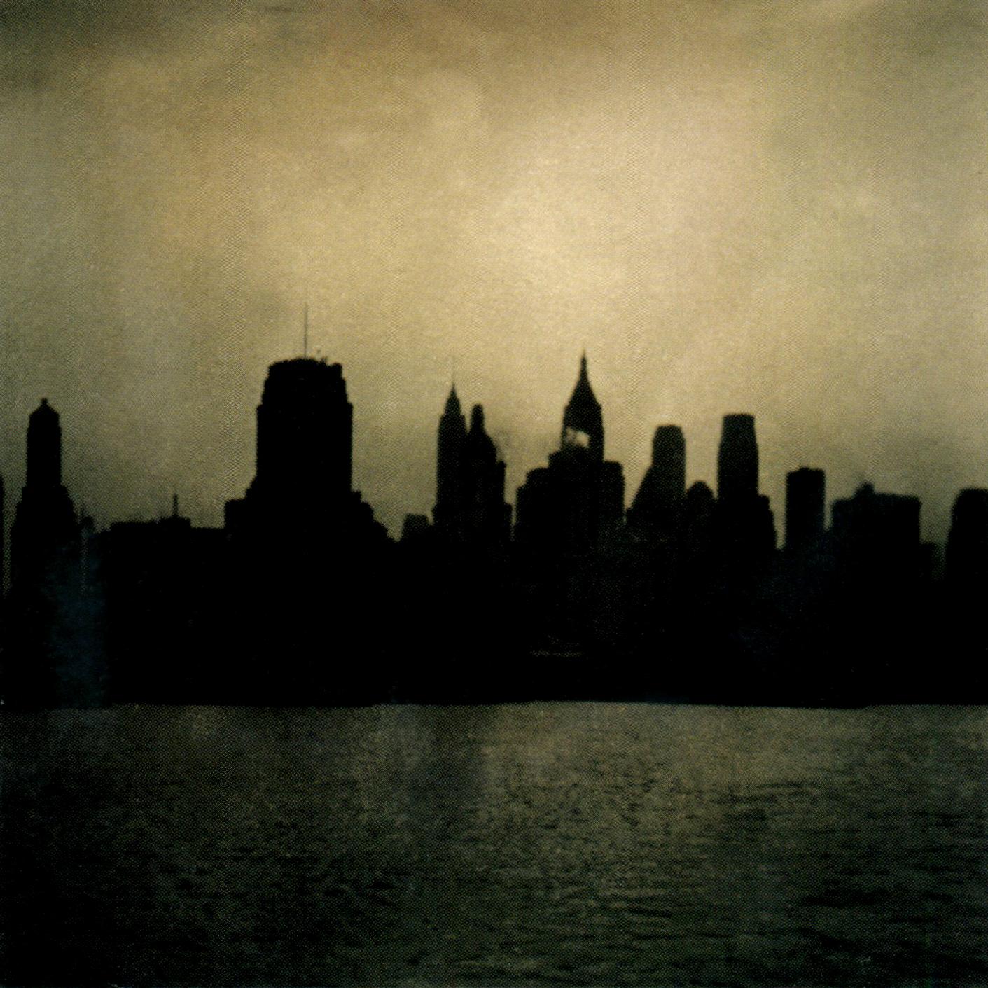 Apartment B - New York Compilation.jpg
