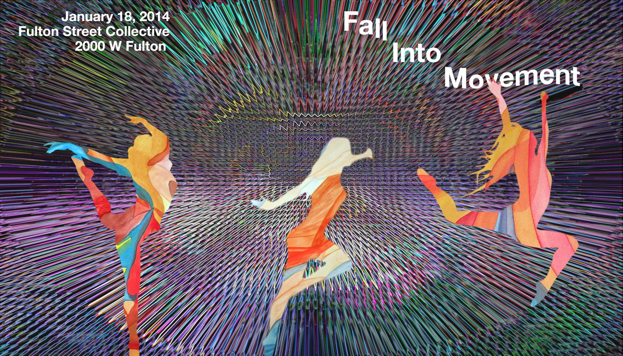 Fall Into Movement Flyer with Text.jpg