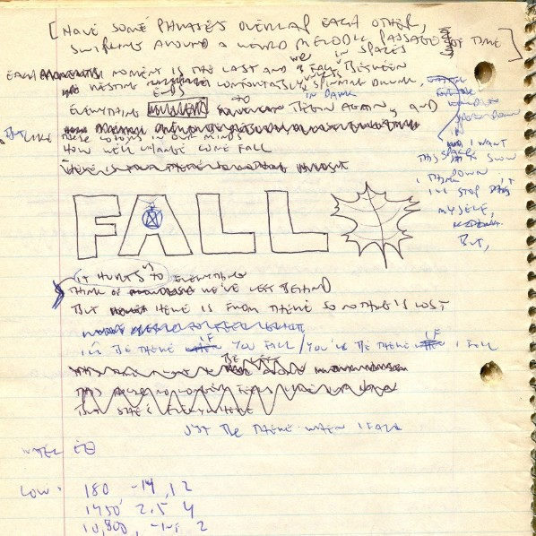 Fall Lyrics - Square.jpg
