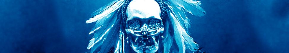 Skull Crop.jpg