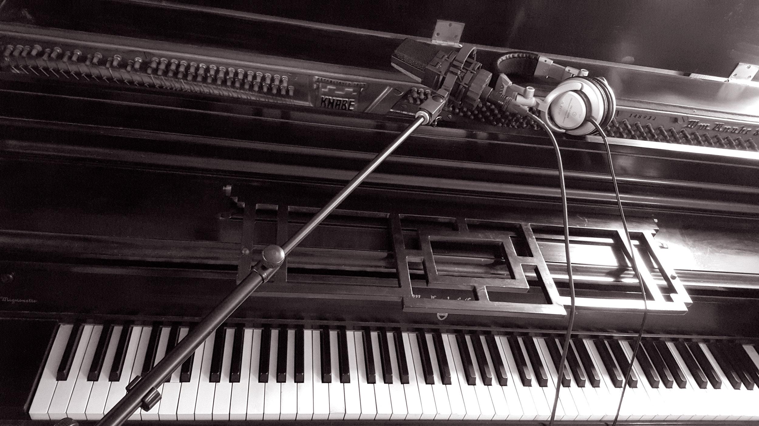 1_16_16-2-Alameda Piano Tracking.jpg