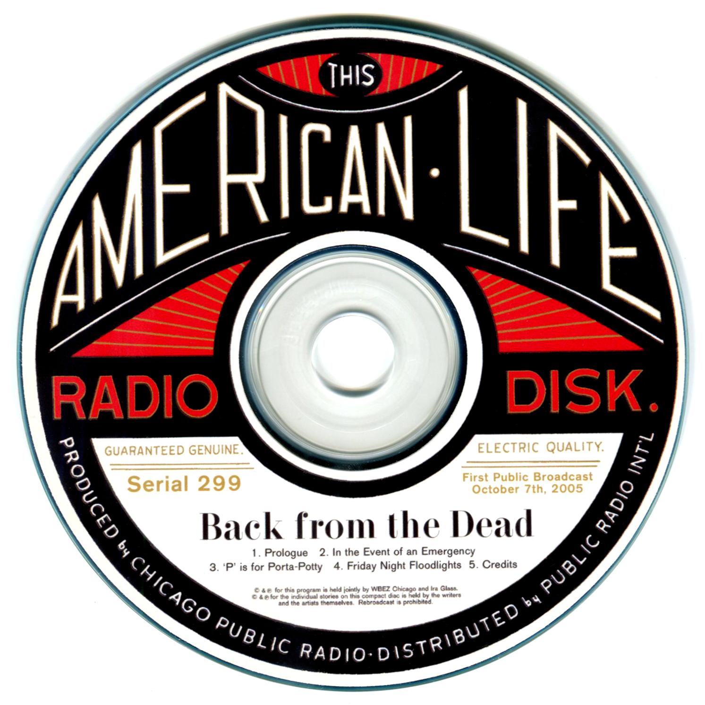 This American Life CD.jpg