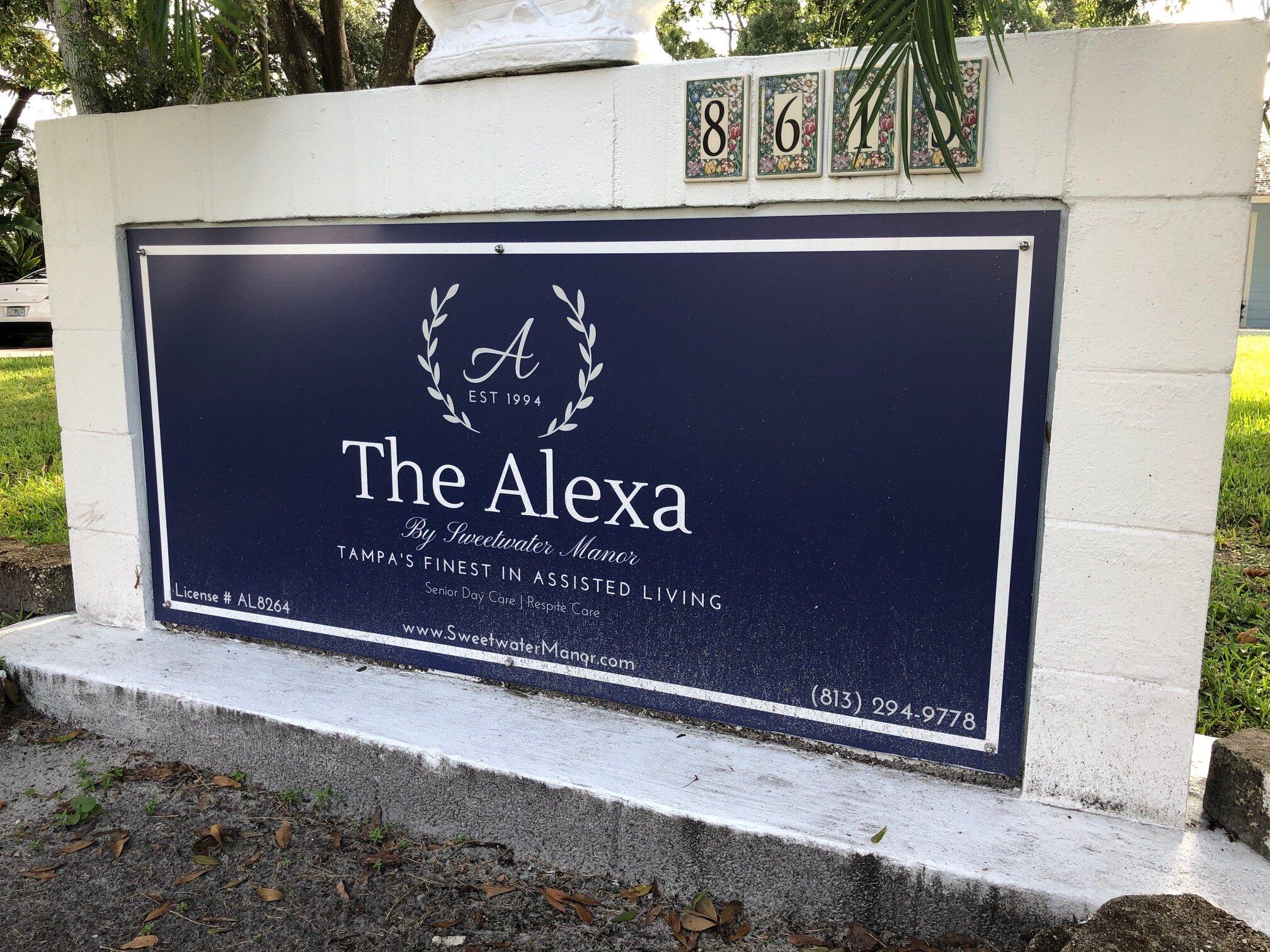 Alexa Sign.jpeg