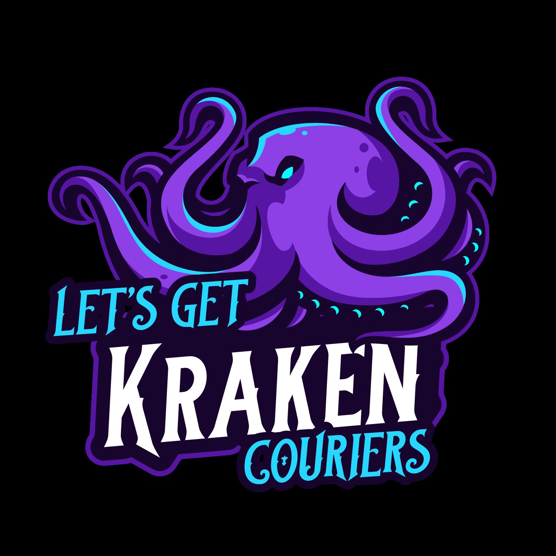 LGK_logo1.png
