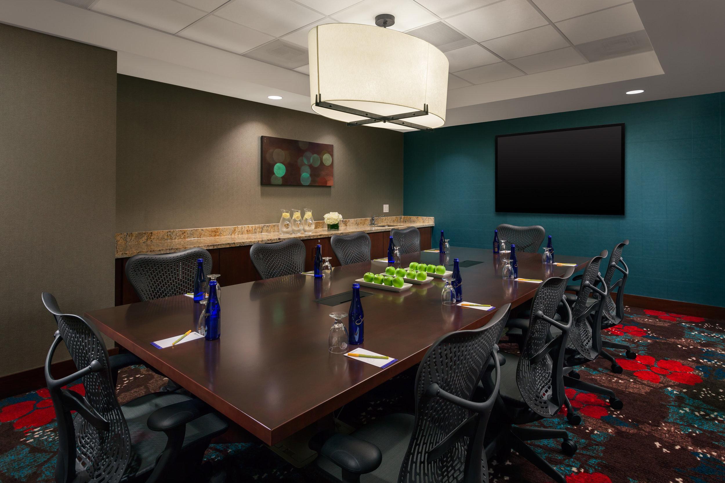HGI-DC Boardroom.jpg