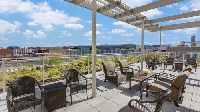 Rooftop Reception.jpg