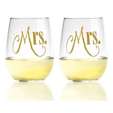 mrs and mrs.jpg