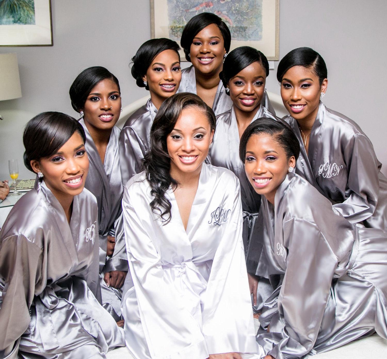 Silk robes 1.jpg