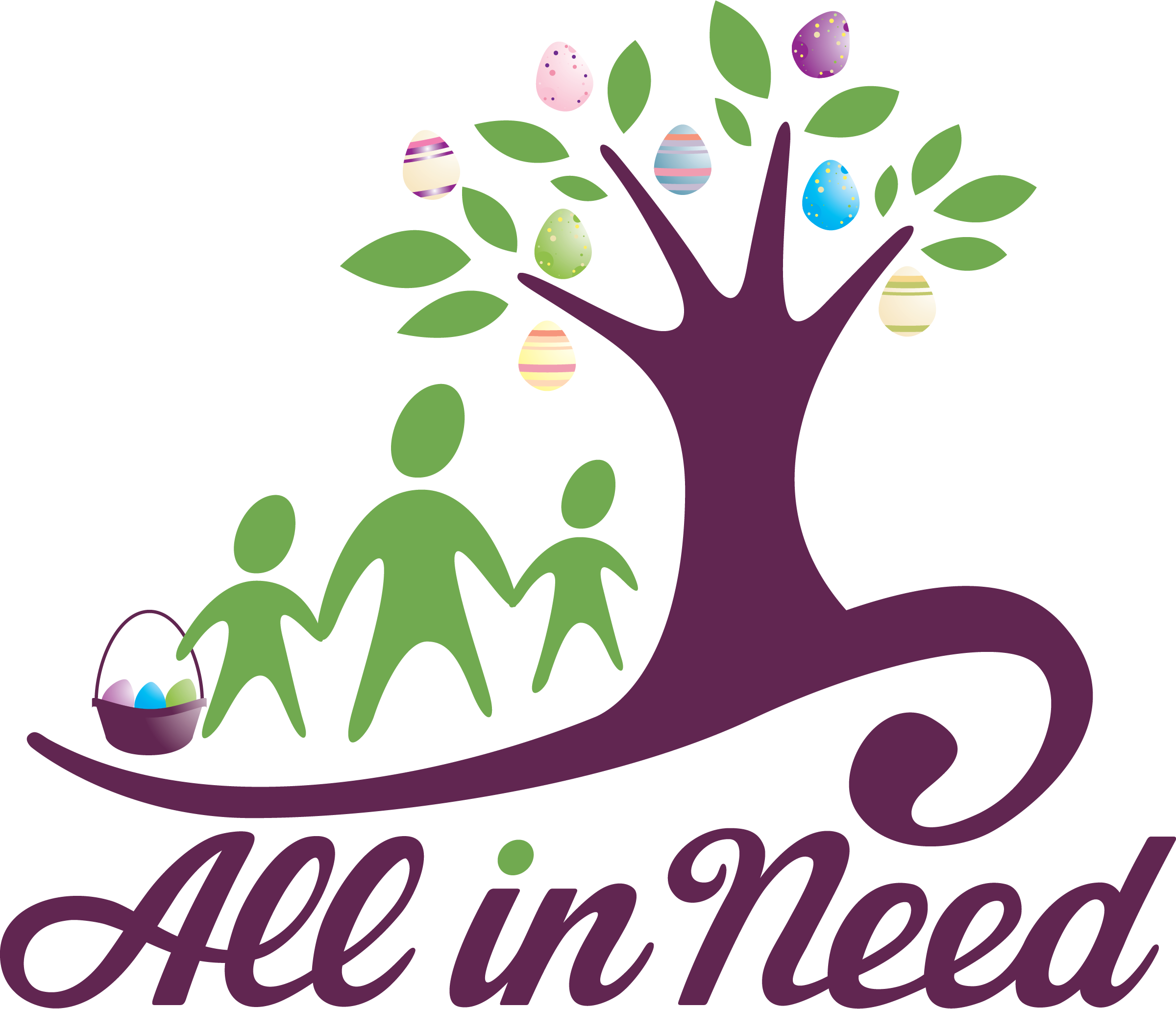 All_In_Need_Event Logos_EASTER.png
